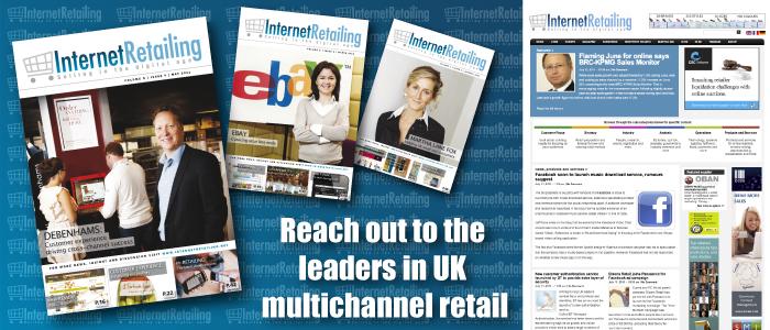 http://www.stjohnpatrick.com/internet_retailing_enews/vendors/header-banner4.jpg